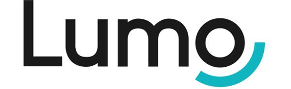 Lumo.jpg