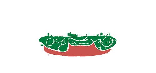 ill_burger.png