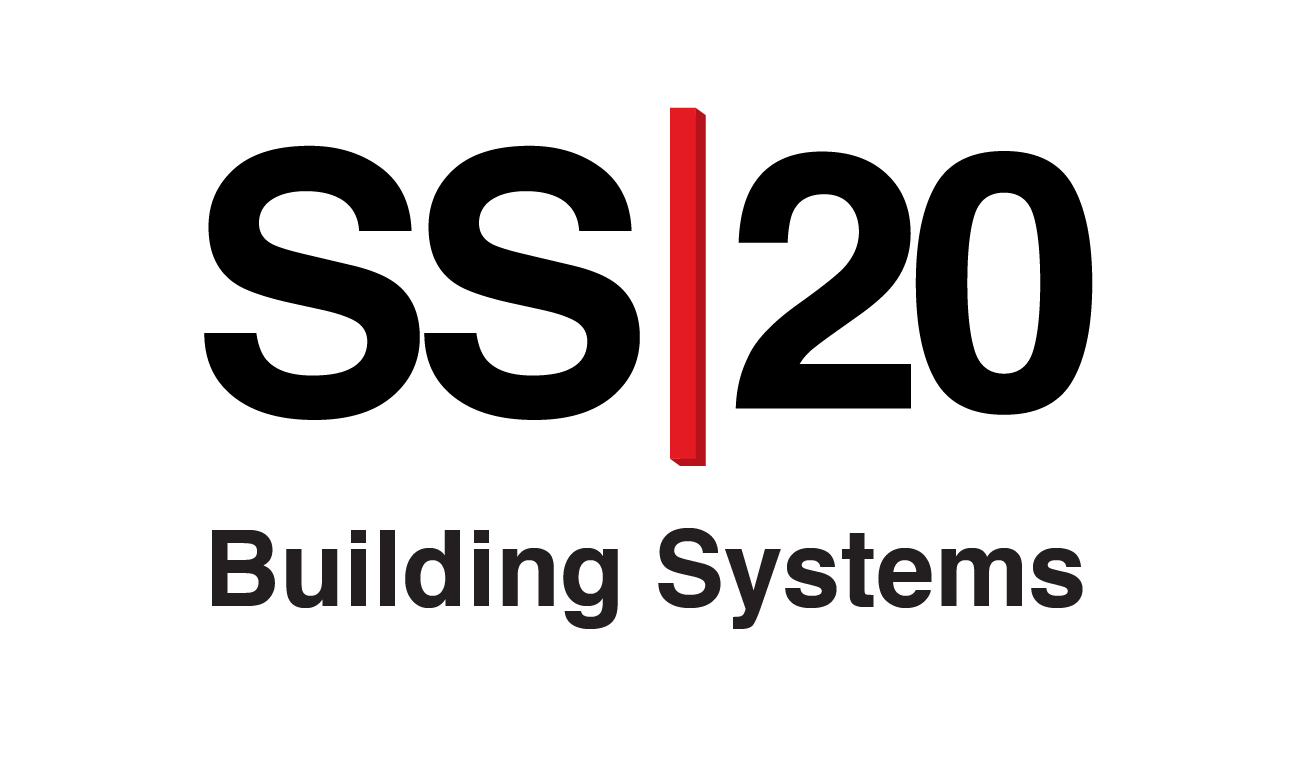 SS|20 Building Systems