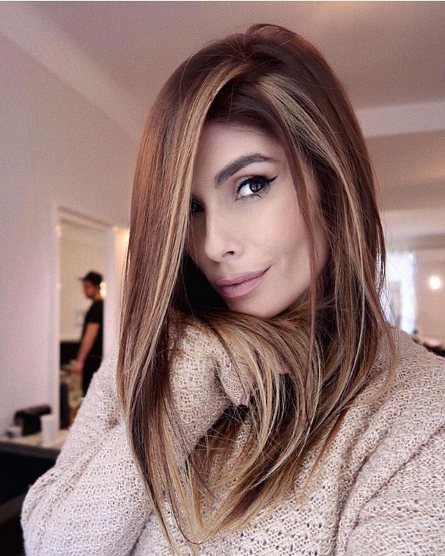 J Beverly Hills Colour for the beautiful @sanziananegru by @1conceptyourbeautymasters !  _ _  #jbeverlyhills #haircolour #haircolor #glam #romania #hair #hairblogger #longhair #beautyblogger #makeup #art #hairpainting #celebstyle #allure #hairdresser #behindthechair #modernsalon #streetstyle #onfleek #seeyourstylist #fashion #instahair #photoshoot #model #wintercolors #jbeverlyhillseurope