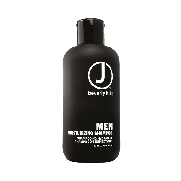 Men Moisturizing shampoo.jpg