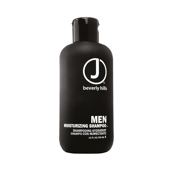 Men Moisturizing shampoo.jpg