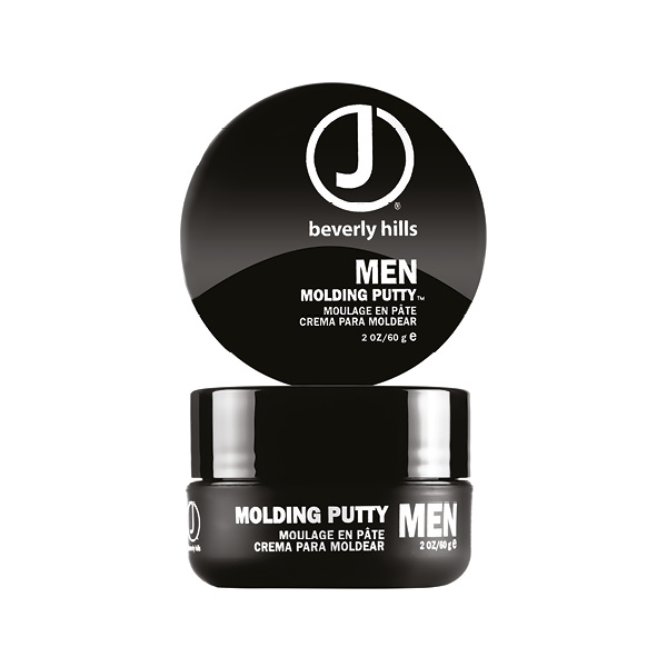 Men Molding putty.jpg