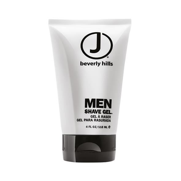 Men Shave gel.jpg