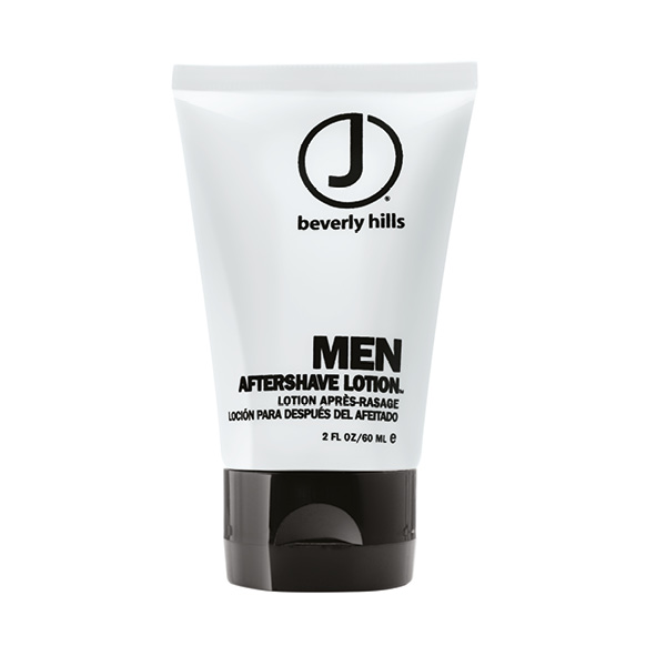 Men After shave Lotion.jpg