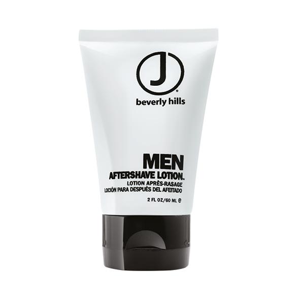 Men After shave Lotion.jpg