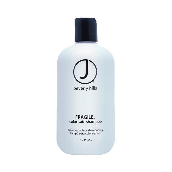 Fragile shampoo.jpg