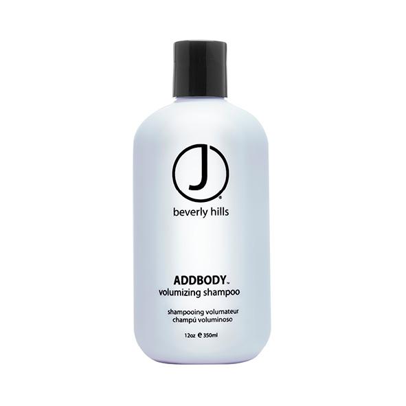 AddBody Shampoo.jpg