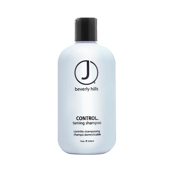 Control shampoo.jpg