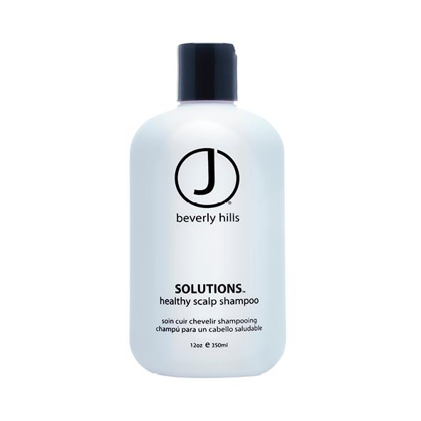 Solutions Shampoo.jpg