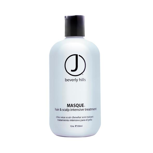 Masque Treatment.jpg