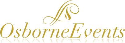 Osborne logo.png