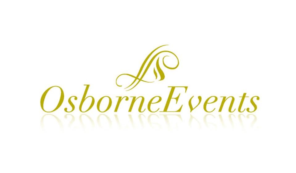 Osborne Events