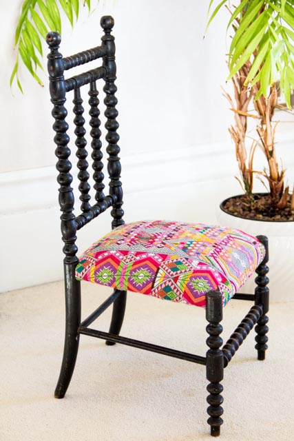 Tahul Small Chair-1.jpg
