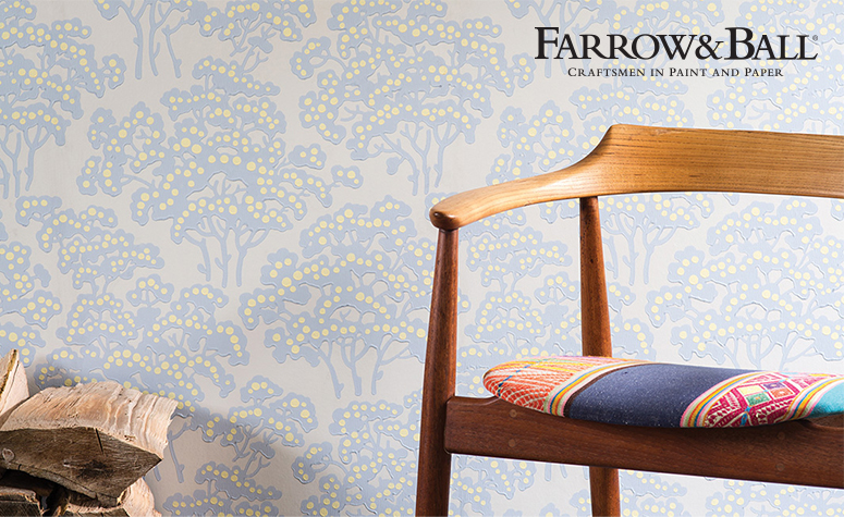Farrow-Ball-Wallpaper-ARF-Chair.jpg