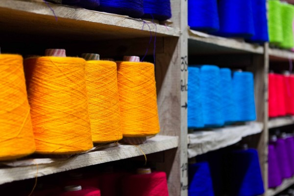 Thread-Shopuntitled-76-of-2288-600x400.jpg