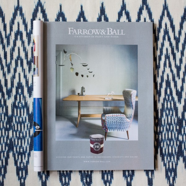A-Rum-Fellow-Caterina-Ikat-Wing-Chair-in-Farrow-Ball-ad-in-Livingetc-11-600x600.jpg