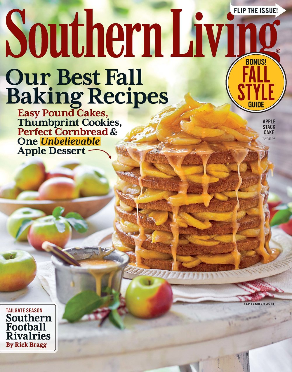 Southern-Living-Cover.jpg