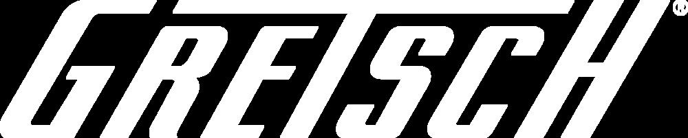 Gretsch-Logo.png