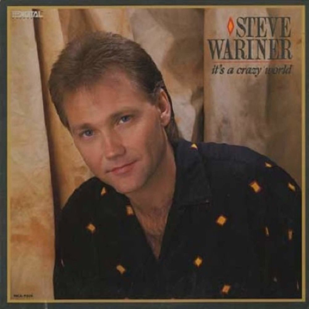 It_s+a+Crazy+World+-+Steve+Wariner.jpg