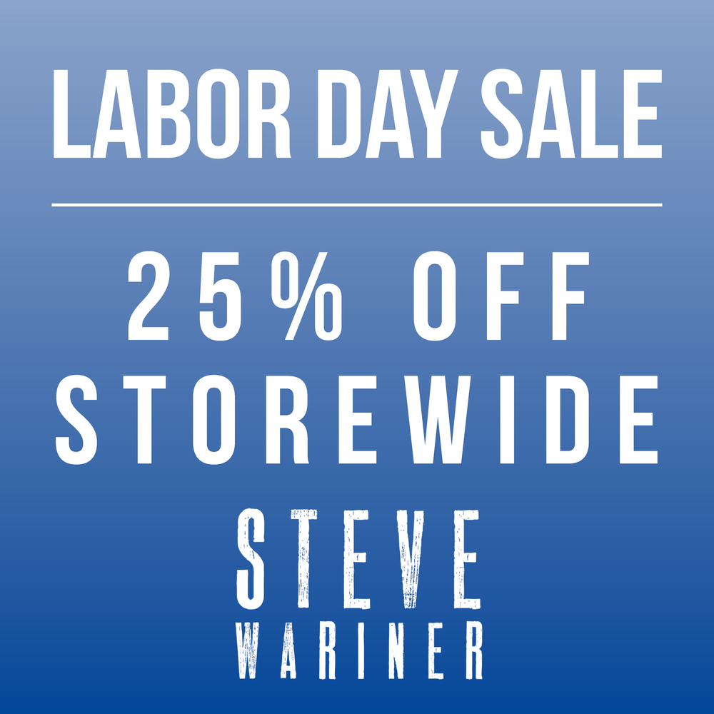 Steve Labor Day Sale.png