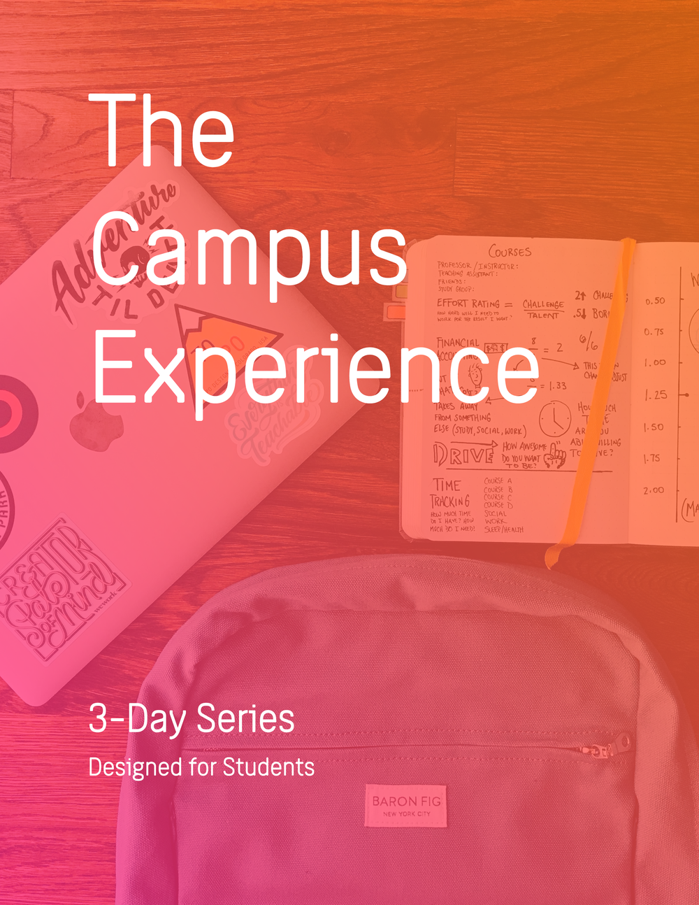 The Campus Experience.png