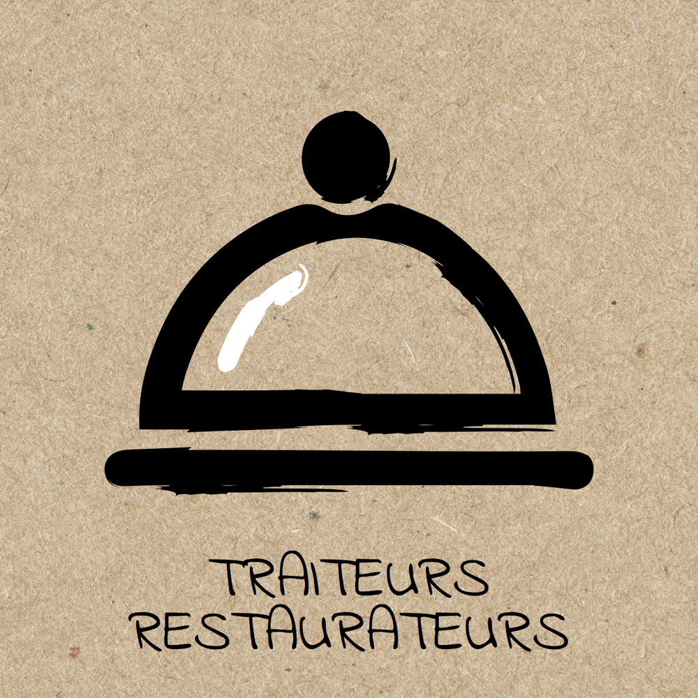 traiteur & restaurateurs