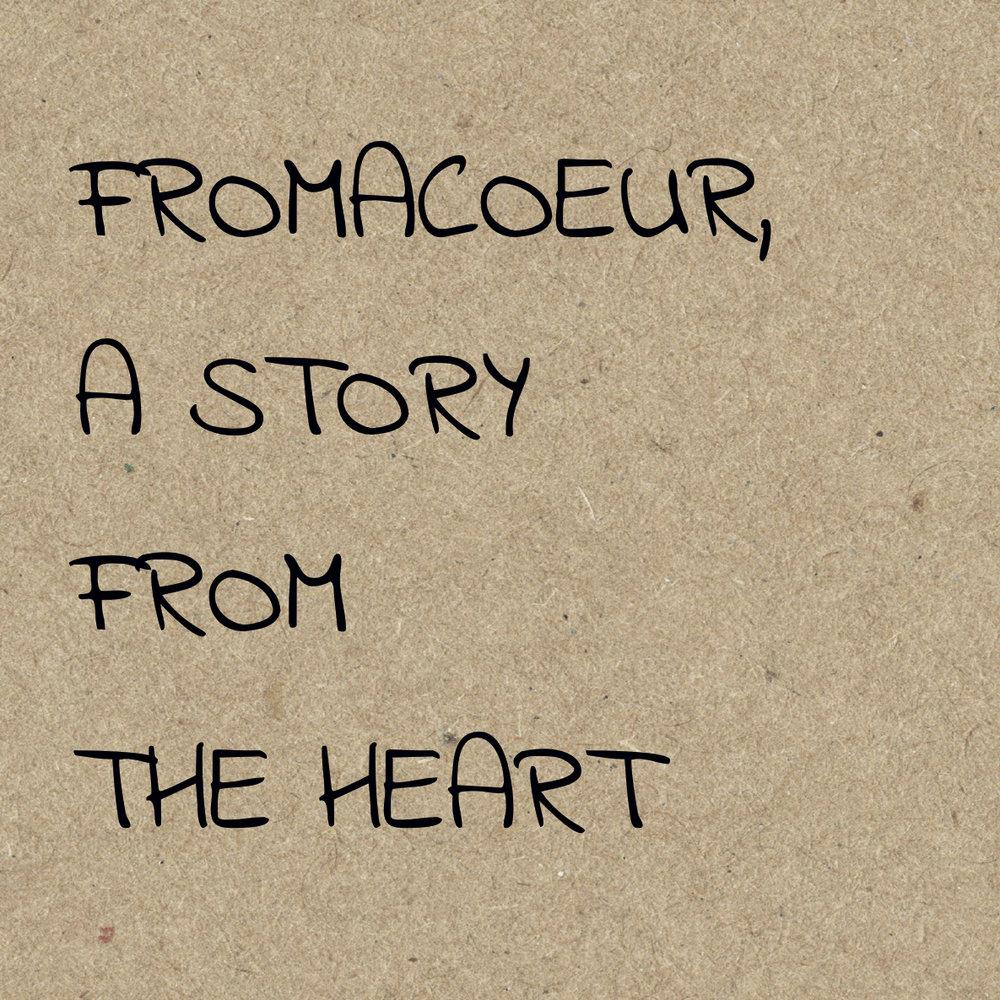history-fromacoeur.jpg