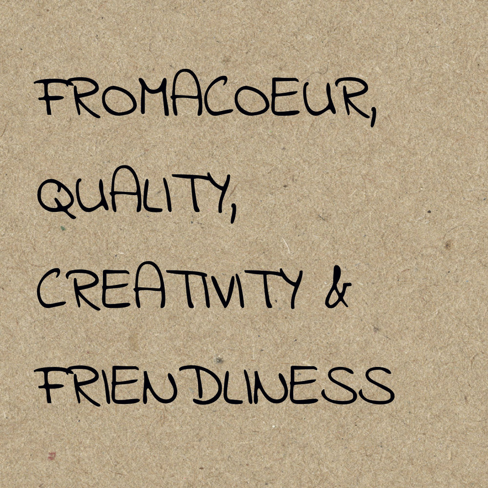 values-fromacoeur.jpg