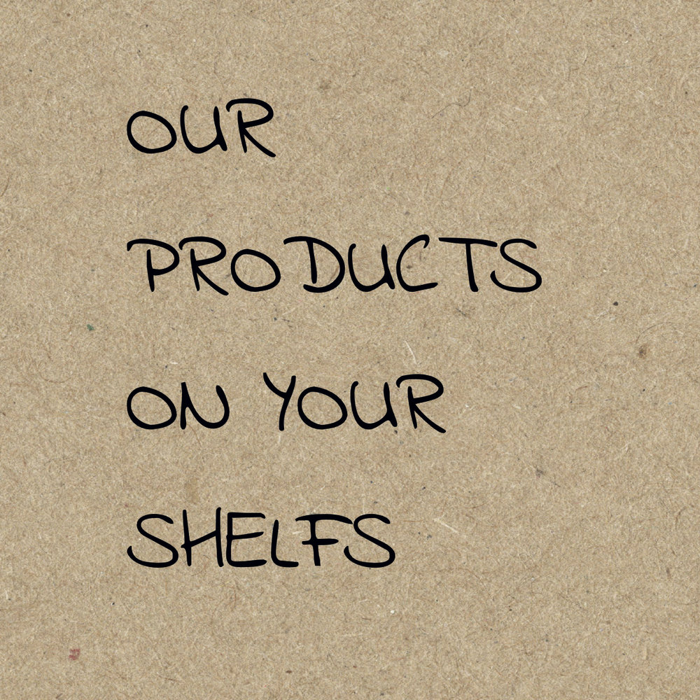 product-schelfs.jpg