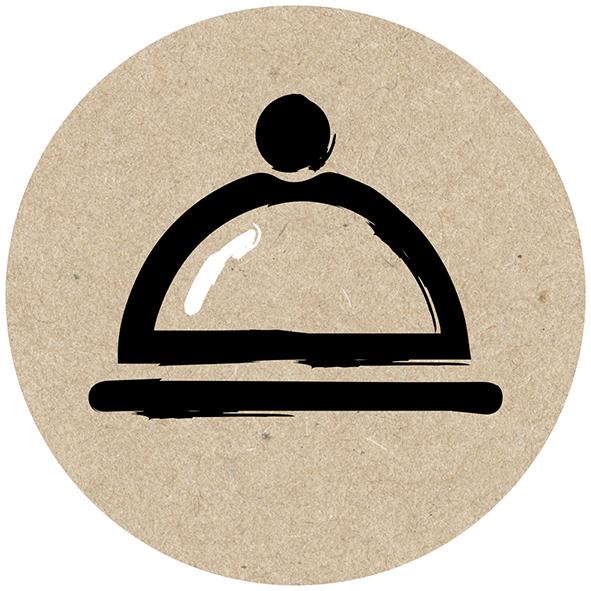 Traiteur/restaurateur