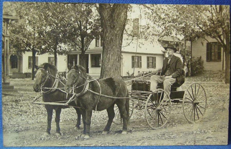 Beverly 1912.jpg