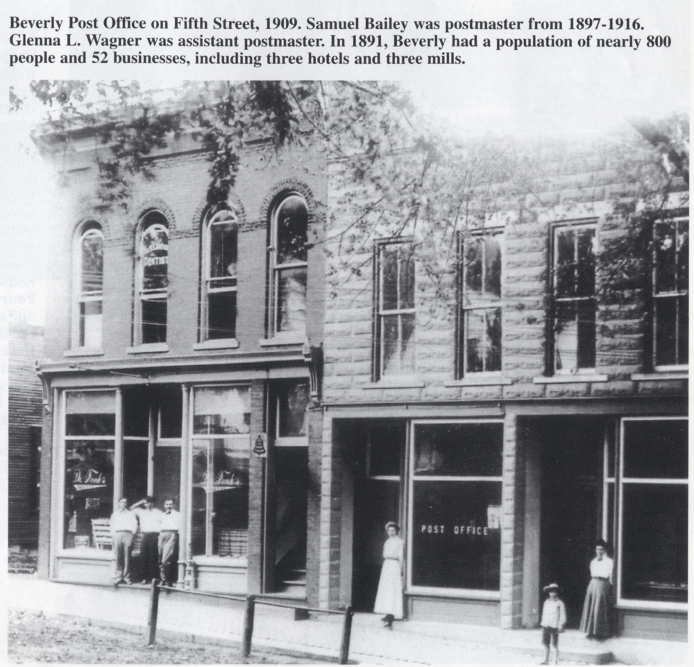 Post Office on 5th Street.png