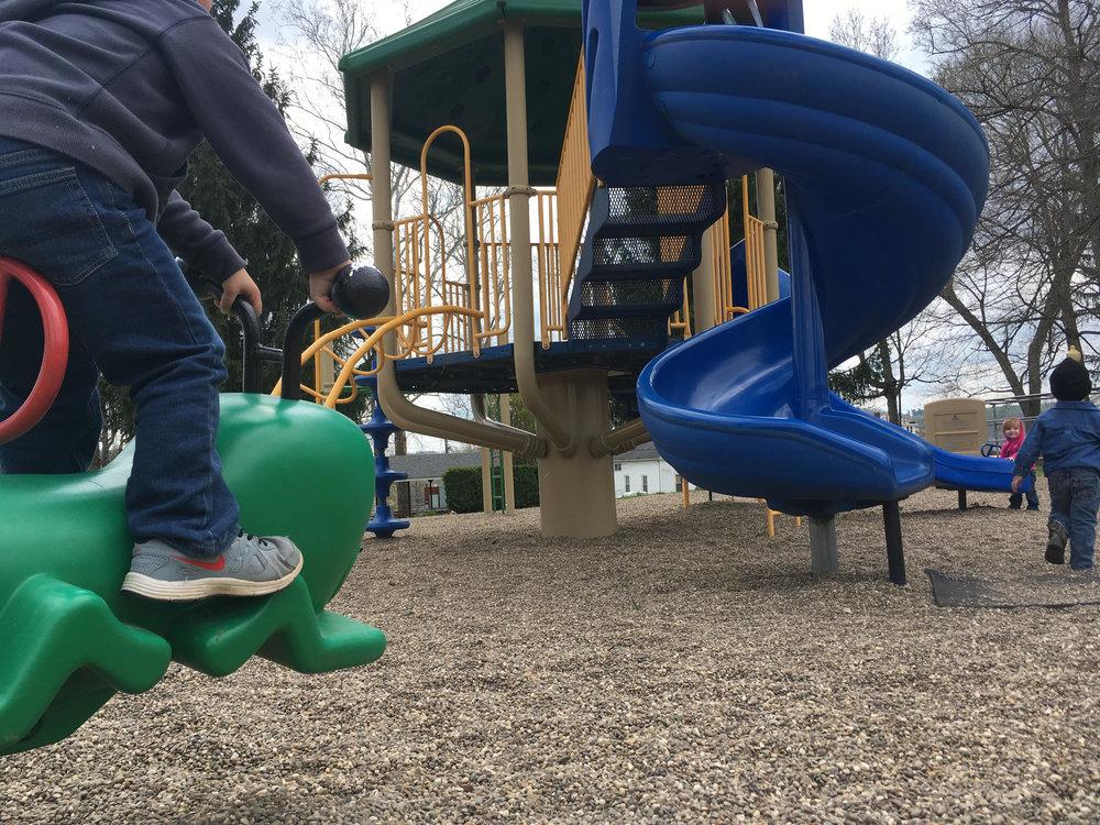 Beverly playground.jpg