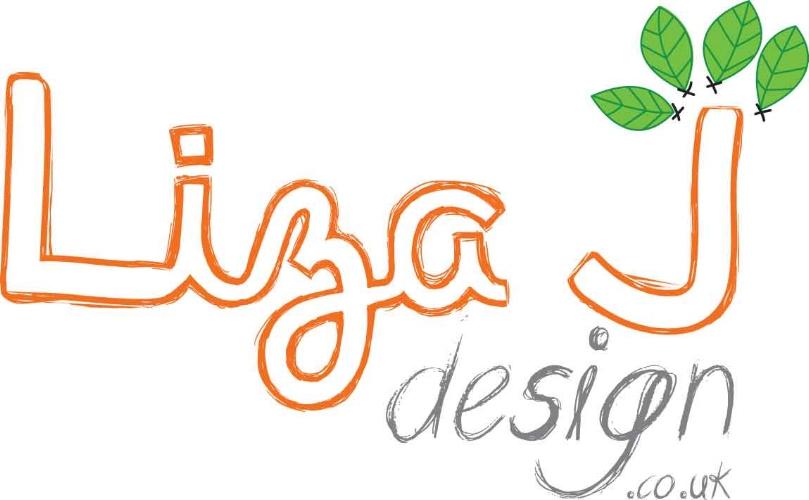 Liza-J-2015u-designfullLP.jpg