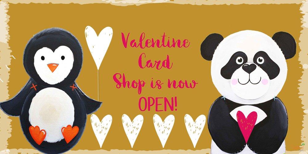 Valentine-Shop_edited-3LP.jpg