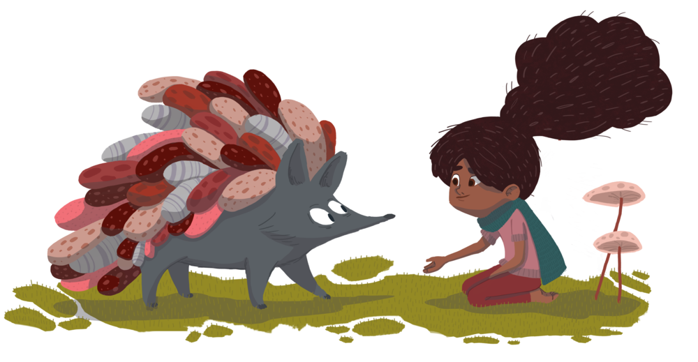 PorcupineAndGirl_MergedSmall.png