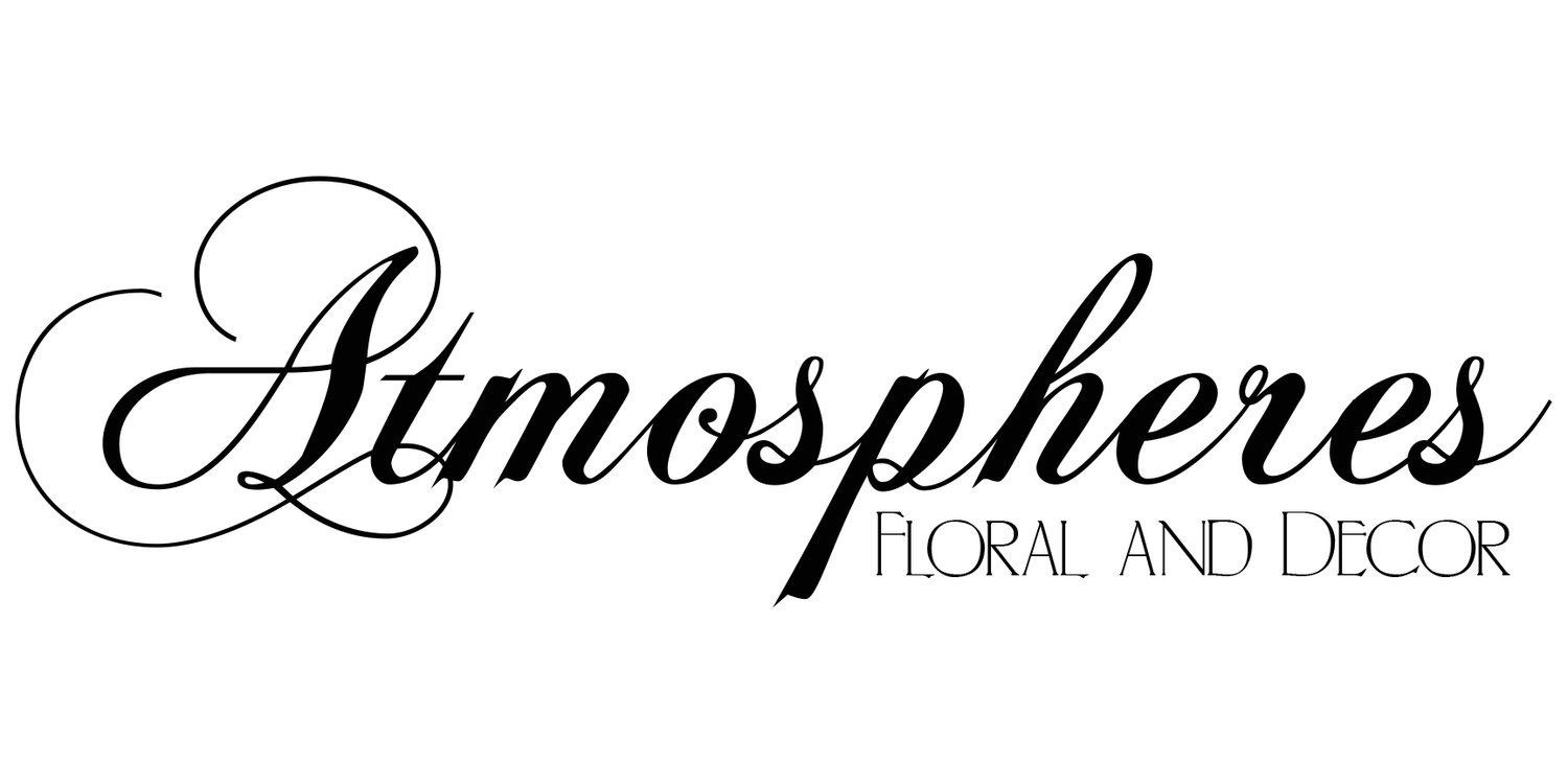 Atmospheres Floral and Decor
