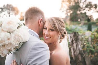Beautiful Bride at Bella Collina🌿  #floridawedding #orlandoweddingphotographer #wedding #weddingflowers #weddingdress