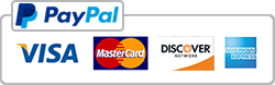 Paypal Info Bottom.png