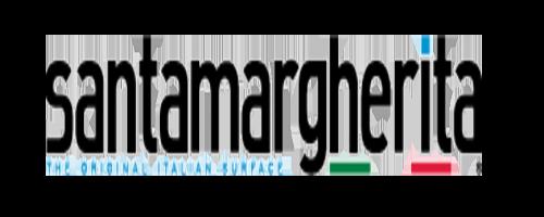 Santamargherita logo.png