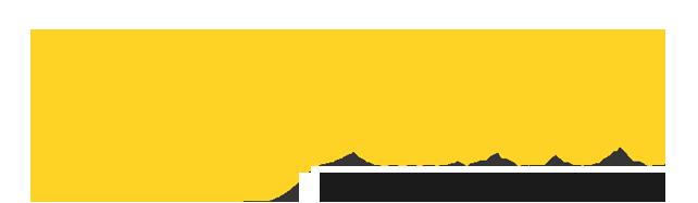 logo_neo_2.png