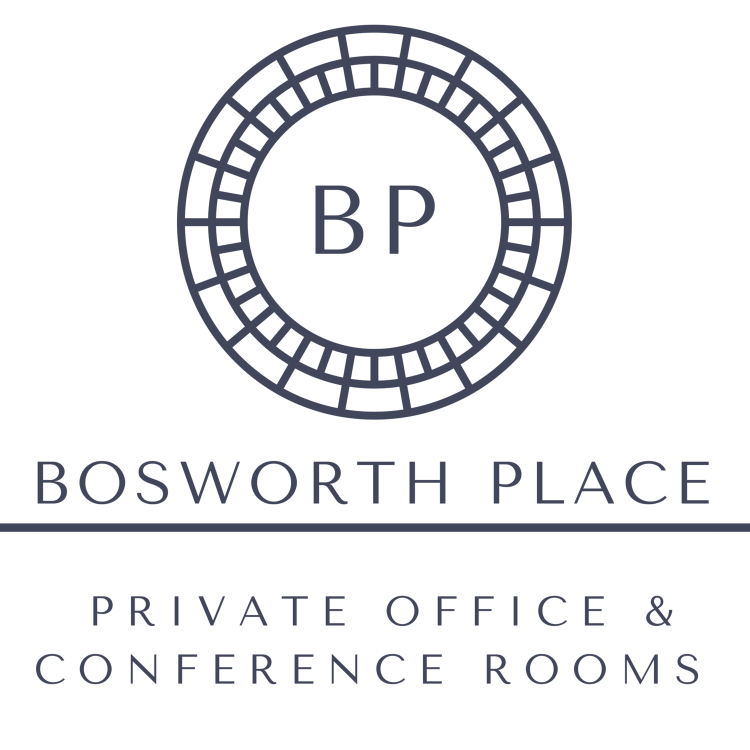 Bosworth Place | Private Offices and Conference Rooms