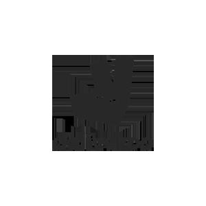 preferred-version-deliveroo-logo_full_cmyk_teal_edit-copy.png