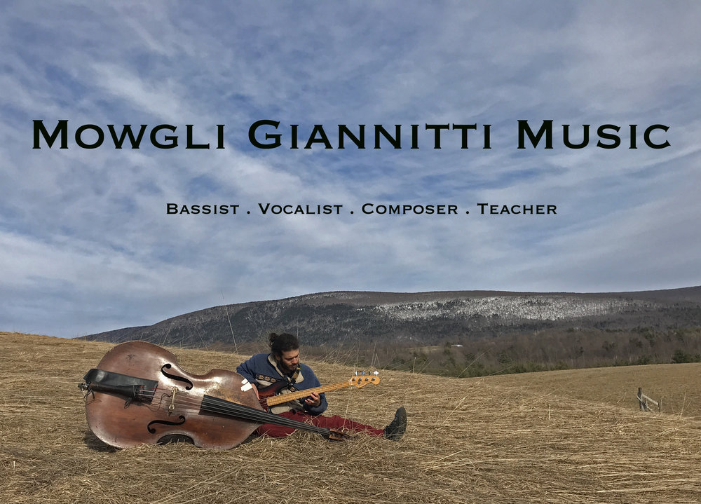 mowgliwebsitecover.jpg