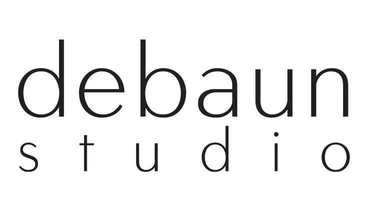 Debaun Studio.jpg
