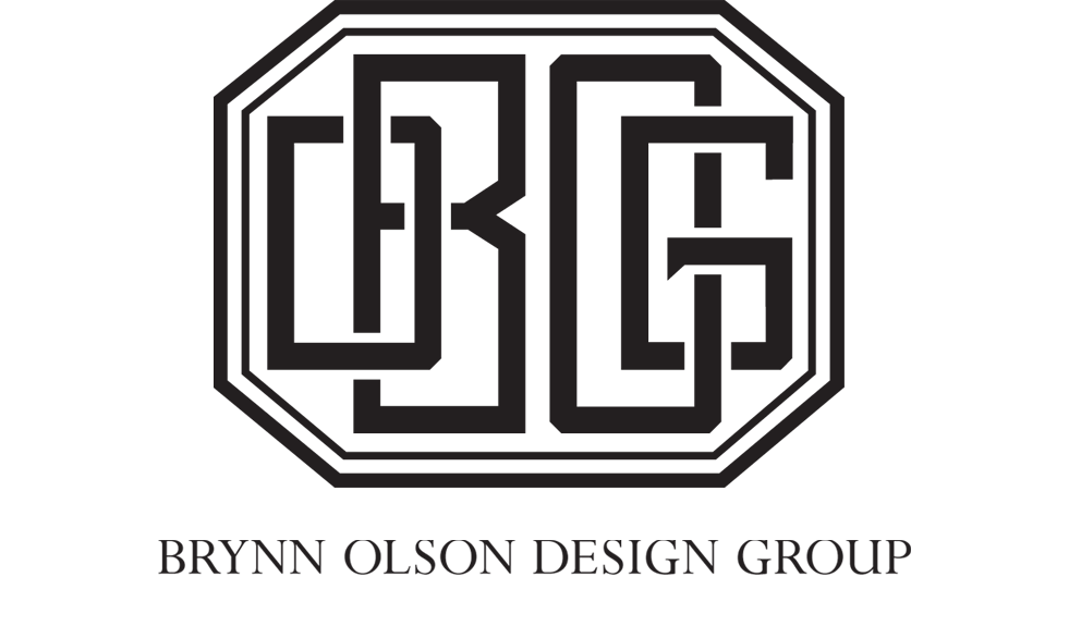 Brynn OlsonDesign Group.png