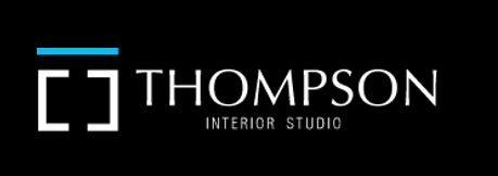 Thompson Interior Studio.png