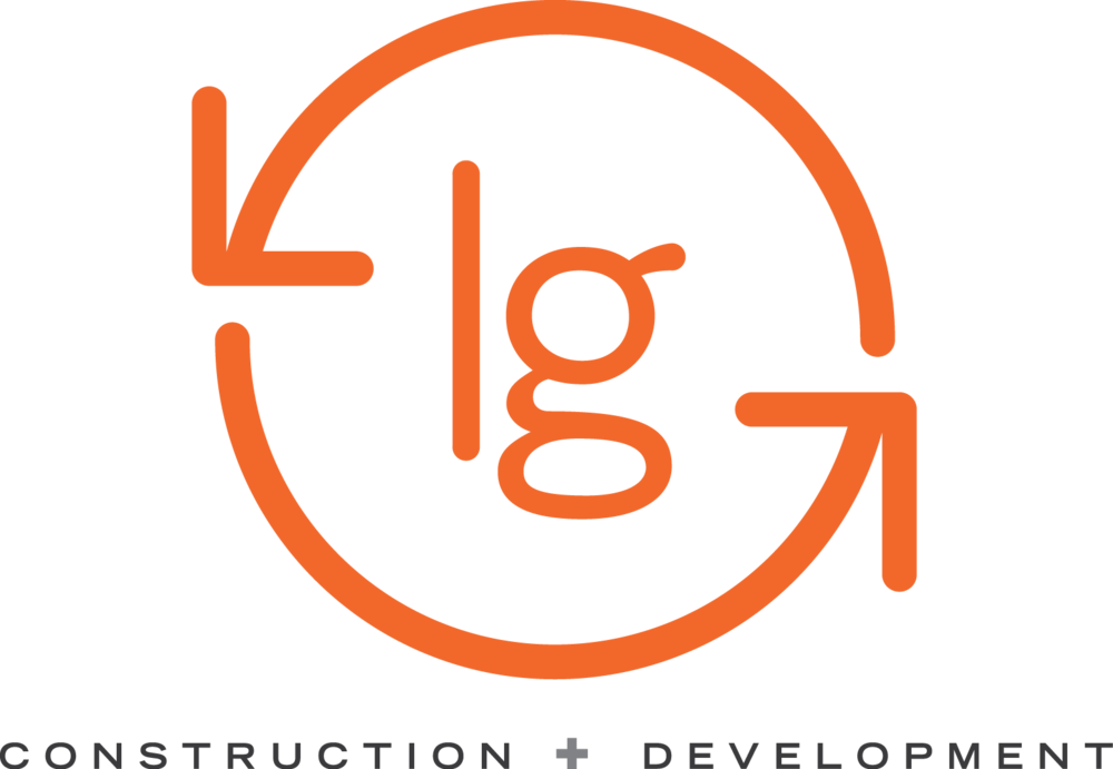LGCD_Orange Logo w Full Tagline.png