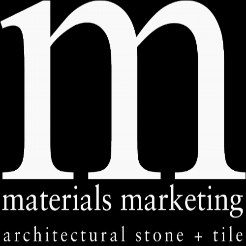 Materials Marketing - MML Logo Vector (002).png